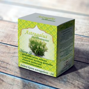 astragalus-prodavnica-cropped