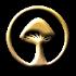 Lekovite gljive i korenje