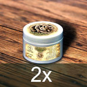 coriolus-prodavnica-30-2x